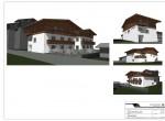 Resale (Haus Breitenfellner Top 1)_Seite_3_Bild_0002