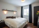 SW - Deluxe Three-Bedroom Apartment - Typ E1 (1)