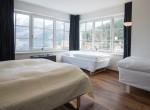 SW - Deluxe Three-Bedroom Apartment - Typ E1 (10)