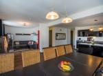 SW - Deluxe Three-Bedroom Apartment - Typ E1 (4)