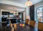 SW - Deluxe Three-Bedroom Apartment - Typ E1 (5)