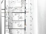 1 Obergeschoss Kaprun (2)