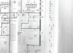 2 Obergeschoss Kaprun (2)