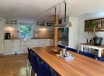 keuken7